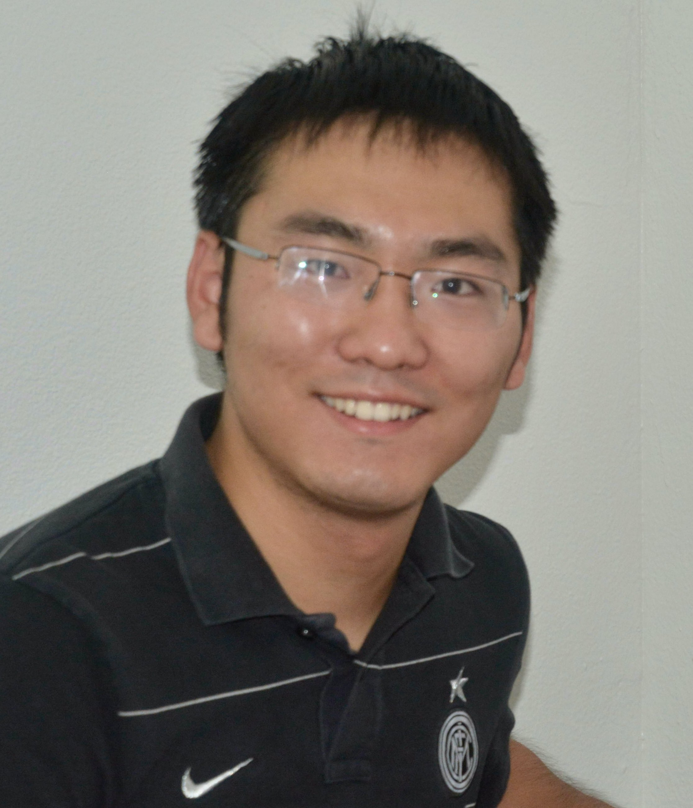 Yifan Zhou